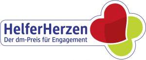 HelferHerzen_4c_mini_Kontur
