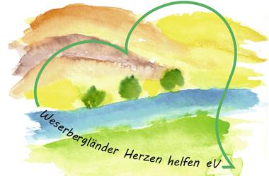 Weserbergländer Herzen helfen e. V.
