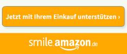 Amazon Smile Banner